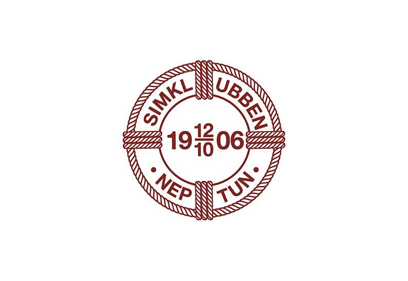2006 – 2010: Simklubben Neptun
