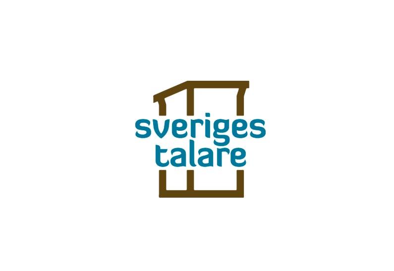 2018: Sveriges Talare: Föreläsare